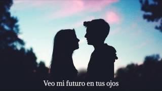 Download Lagu Ed Sheeran - Perfect (Traducida al español) Gratis STAFABAND