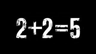 خدعة ابهر بها اصديقائك واستاذك في الرياضيات