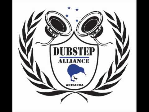Dubstep-Cracks begin to show