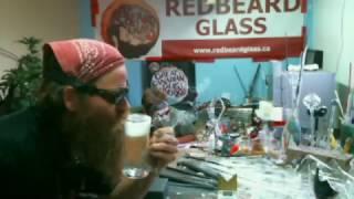 The Redbeard Show #32: Freedom!