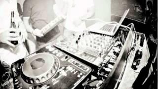 Watch Swedish House Mafia Valodja Original Mix video