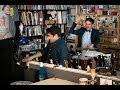 Harold Lopez-Nussa Trio: NPR Music Tiny Desk Concert