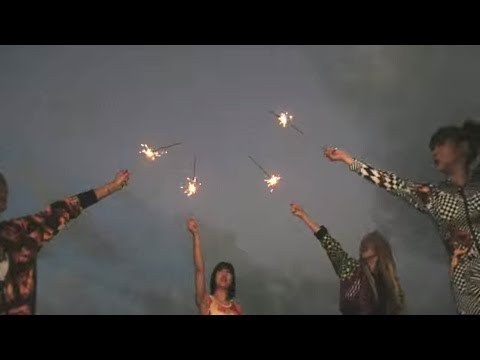download lagu 2NE1 - DO YOU LOVE ME Japanese Ver. Short Ver. gratis