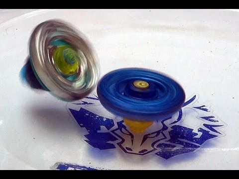 Beyblade Leviathan Orochi Water Synchrome 2 Pack Battle Series 2  Leviathan Vs Pirate Orochi