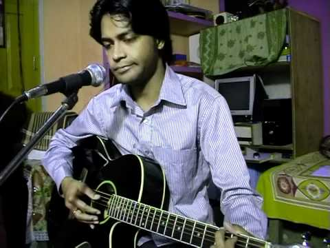 Tum Chain Ho Karar Ho By Mukul Arya. video