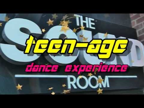Teenage Dance Experience South Africa