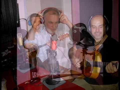 Τσιγγάνα - Γιώργος Σίνος & Belami @ Web Music Radio Video