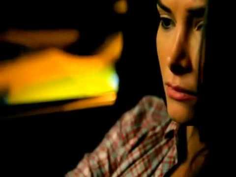 Alina Puscas feat Grasu XXL – Jungla (AleXx)