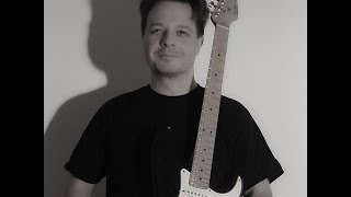 Download Lagu Happy Birthday To You (Instrumental, Acoustic Guitar) Gratis STAFABAND