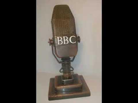 BBC Radio - Sport on 2 Theme.