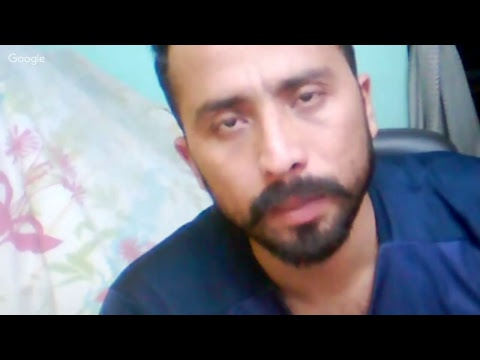 HOW TO MAKE MONEY ONLINE QUESTION ANSWER WITH TAMOOR PARDASI