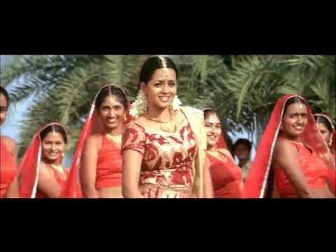 Deepavali  Kannan Varum video
