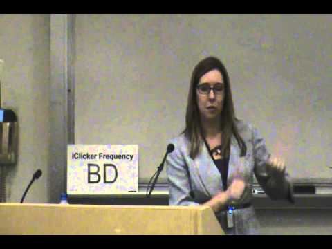 Behavioral Intervention Strategies to Reduce Childhood Obesity Risk - Mical Kay Shilts, PhD