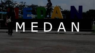 download lagu Youtube ?. Pengen Collab Sama Tim2one, Skinnyindonesian24, Dan  gratis