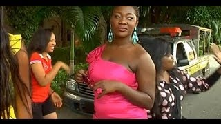 Girls Cot Season 2 - Nollywood Nigerian Movie Review