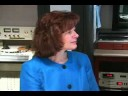 Women Who Lead - Teri Racey - Part 2 of 2