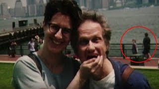 5 Chilling Disappearances Of Couples, With Backstories...