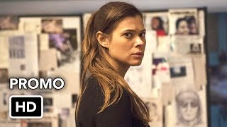 "Frequency 1x07 Promo ""Break, Break, Break"" (HD)"