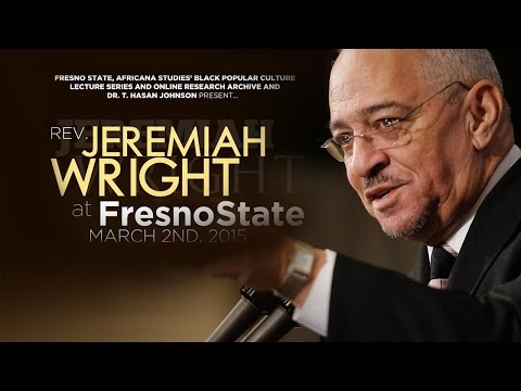 Fresno state loan forgiveness