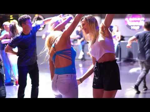 MAH00603 BDA2018 Social Dances TBT ~ video by Zouk Soul