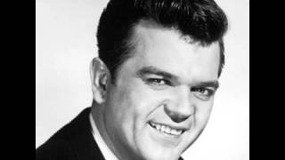 Watch Conway Twitty Kaw-liga video