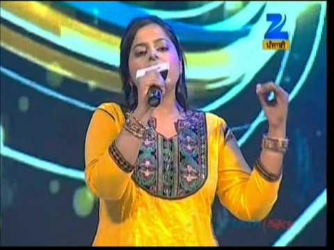 Batti Baal Ke Banere Utte - Rajbir Kaur Kainth video