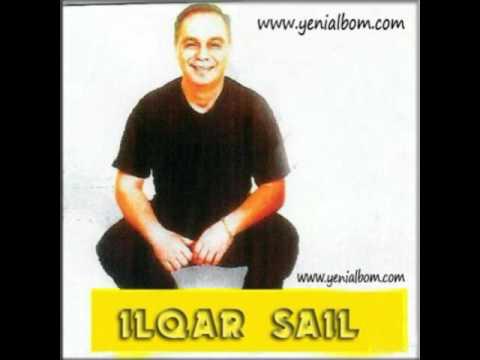 Ilqar Sail - Kayf Xoroshiy