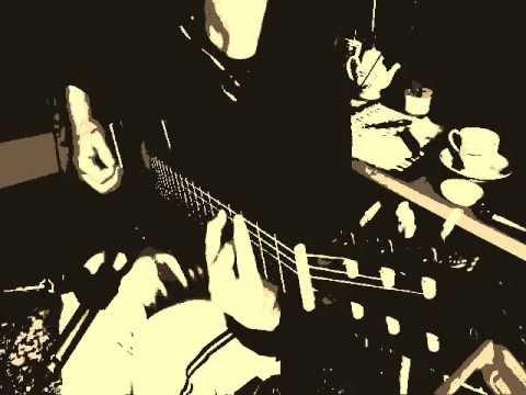 Billy Joel - Why Judy_ Why