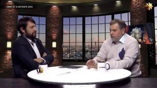 Праистория Руси. ДНК-генеалогия. Сергей Цветков