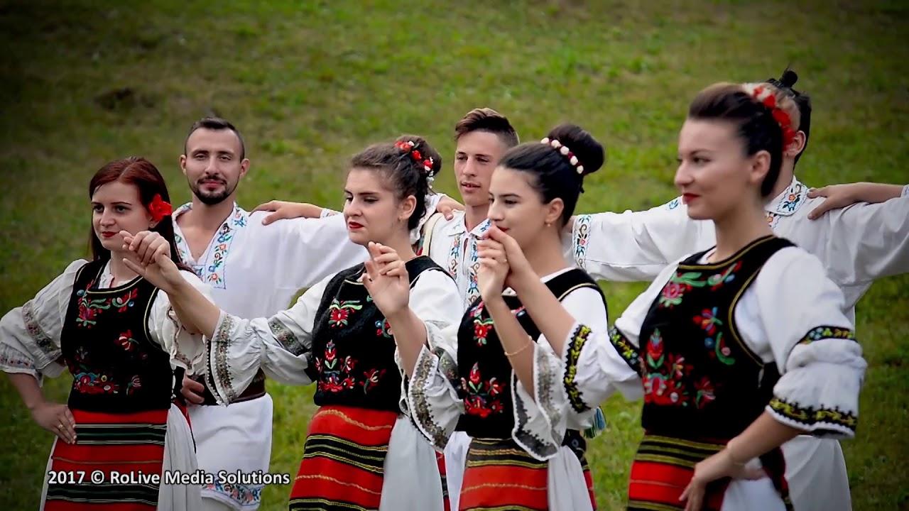 Radu Poenar - Jocuri de doi - Nou 2017