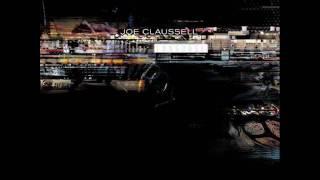 Joe Claussell - Git Wa