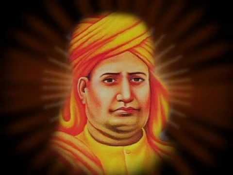 Maharshi Dayanand Saraswati Rishi Gatha by Kavi Pradeep