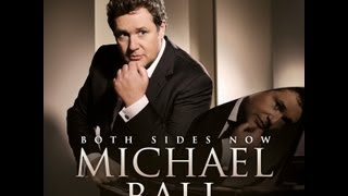 Watch Michael Ball Love Changes Everything video