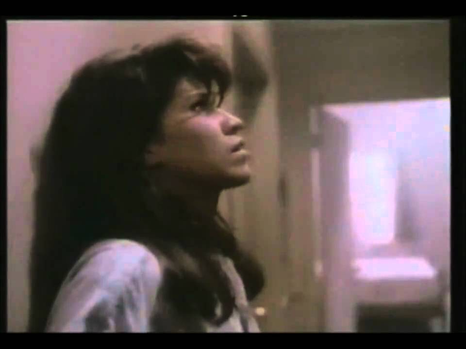 Nancy Mckeon:A Cry For Help-Addicted - YouTube A Cry For Help The Tracey Thurman Story