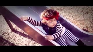 Bande Hain Hum Uske Full Video Song perform by |Allisen Rai|