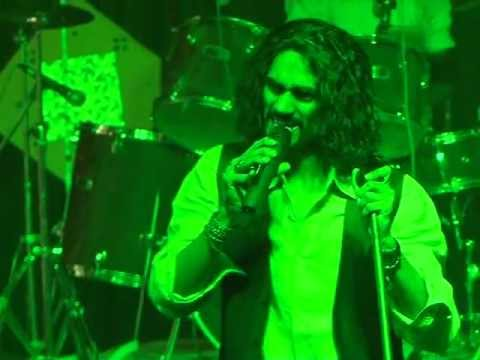Aa Jao Meri Tamanna - Daksh The Band video