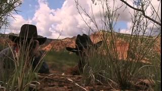 The Lawmen (2011) FULL MOVIE