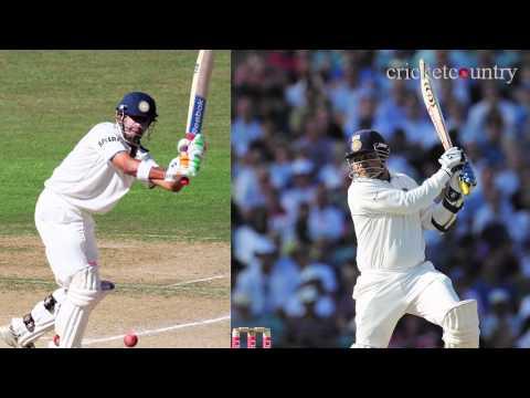 Virender Sehwag and Gautam Gambhir can make individual comebacks, says Sunil Gavaskar