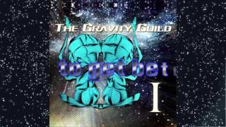 Watch Gravity Guild Subordinate video
