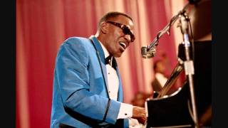 Watch Ray Charles Together Again video