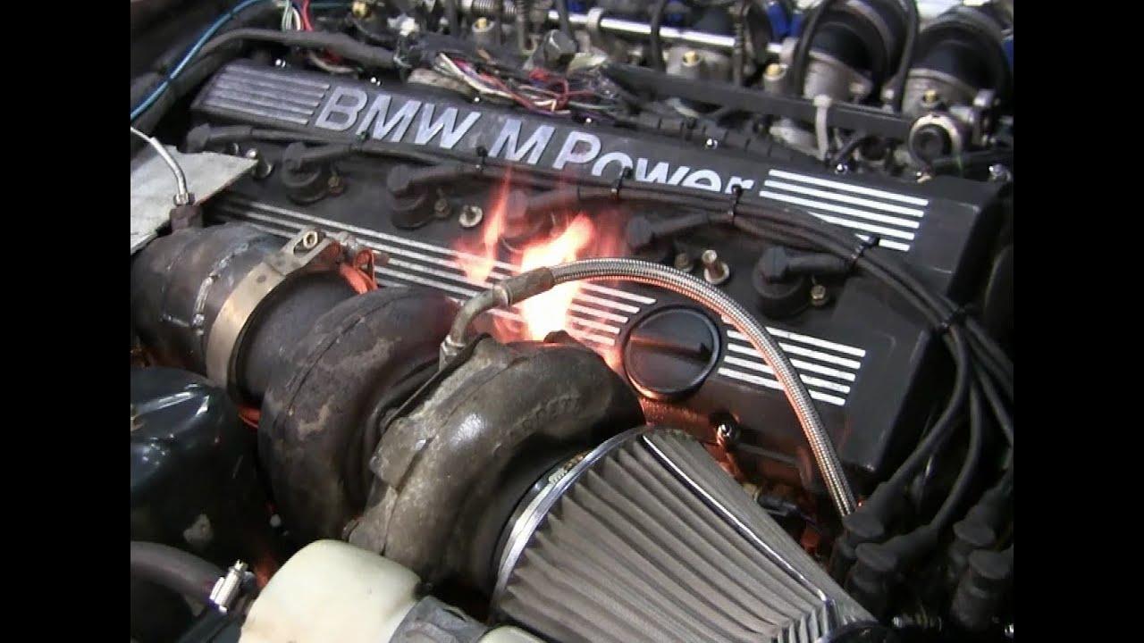 Fundstueck V8 Motor Zum Selbst Bauen furthermore 31919 Bmw 850i besides James Bond Cars in addition Bmw I8 Motorsport as well Mercedes Cla 45 Amg Shooting Brake Informations Images. on bmw v12 turbo