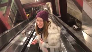 New York 2017   City Break Travel Video