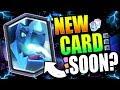 "HUGE NEWS!! NEW CARD ""BABY ELECTRO DRAGON' COMING SOON!? thumbnail"
