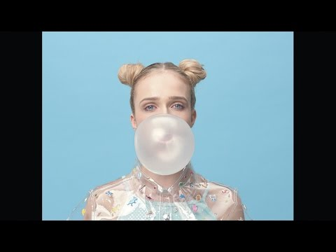 HampM Music Too Young To Remember - Florrie
