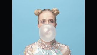 Клип Florrie - Too Young To Remember