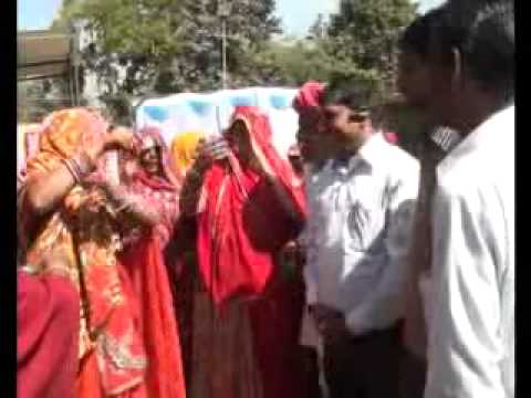 New Rajasthani  Songs Bhat Mayara Kumawat .mp4 video