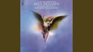 The Planets Op 32 Remastered Iv Jupiter The Bringer Of Jollity