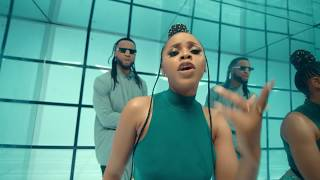 Chidinma x Flavour - 40 Yrs (Official Video)