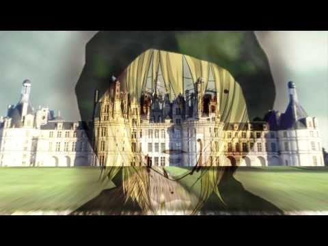悪ノ召使 - Servant Of Evil Pv - Opera Ver. 【鏡音レン】 video