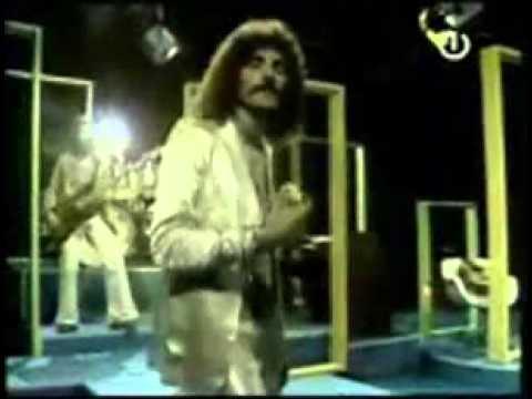 Bijelo Dugme - Ima Neka Tajna Veza